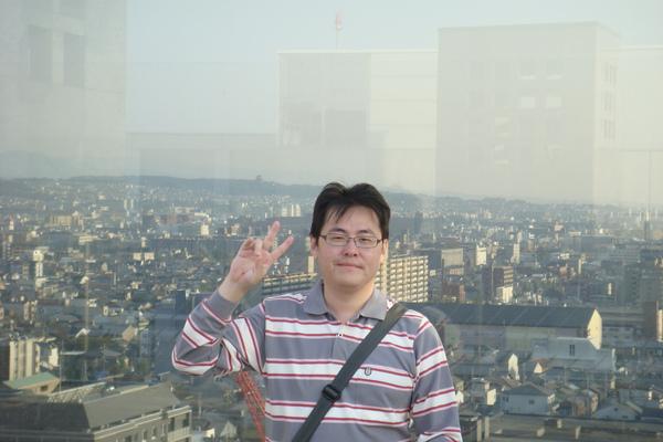 京站4.JPG