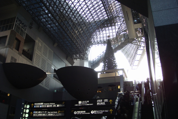 京站6.JPG