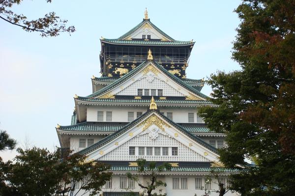阪13.JPG