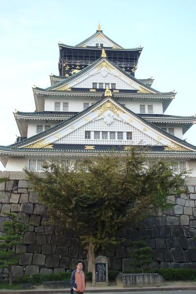 阪14.JPG