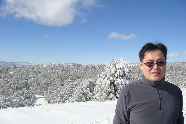 雪28.JPG