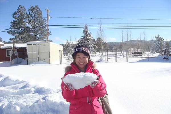 雪18.JPG