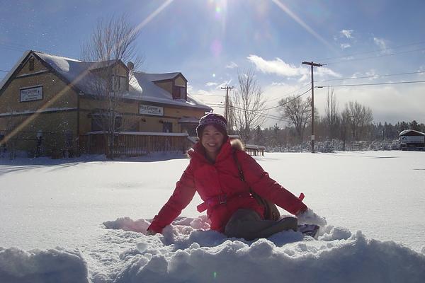 雪15.JPG