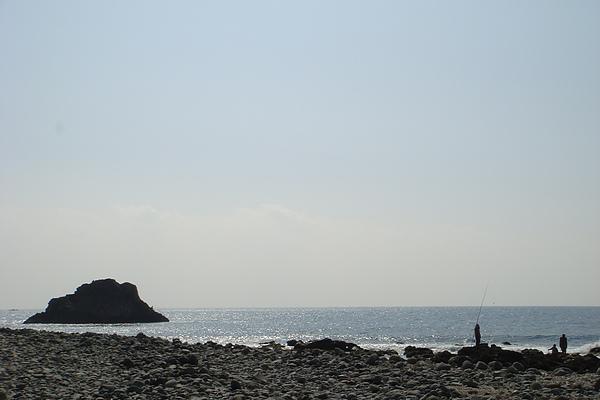 海9.JPG