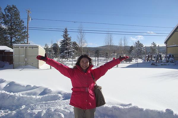 雪20.JPG