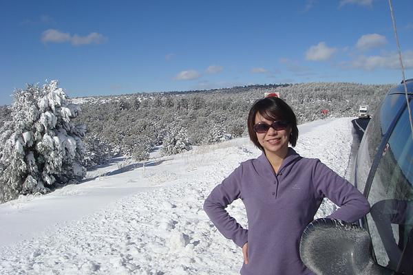 雪27.JPG