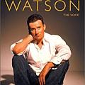 Russell Watson