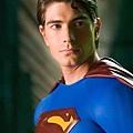 superman6.jpg