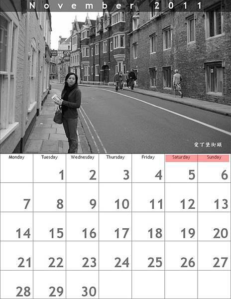 calendar201111.jpg