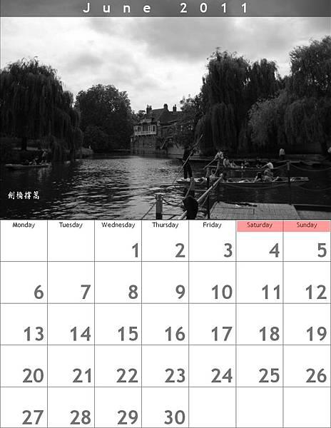 calendar201106.jpg