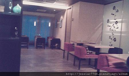 C360_2012-02-08-17-42-57.jpg