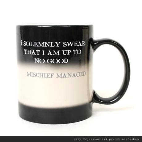 hp-mischief-mug-lg