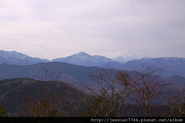 螢幕快照 2014-01-25 下午10.12.23.png