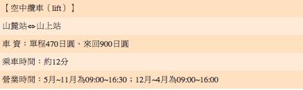 螢幕快照 2014-01-15 下午8.48.22