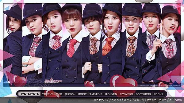 snsd_girls_generation_mr_mr_wallpaper_2014_2