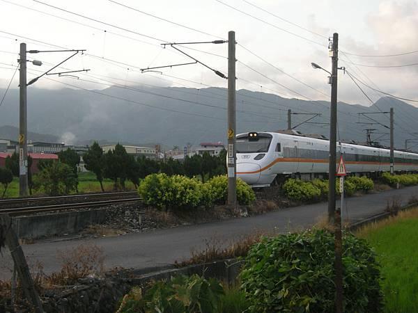 DSCN8601.JPG