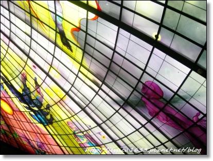 光之穹頂3.jpg