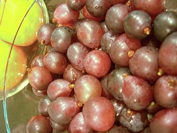 葡萄洗好1.jpg