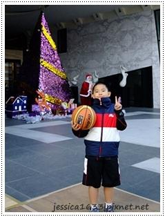 打籃球1.jpg