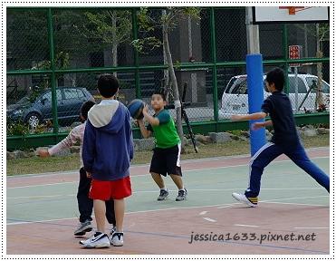 打籃球3.jpg