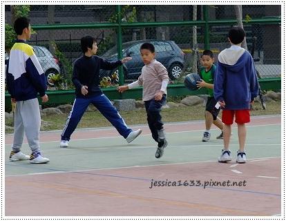 打籃球5.jpg