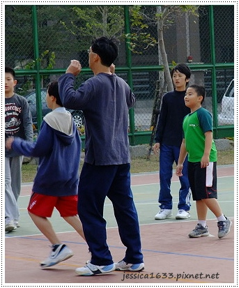 打籃球6.jpg