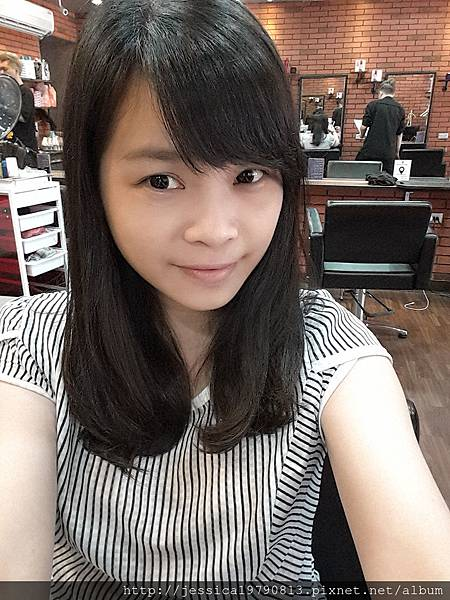 MYXJ_20160703100510_fast