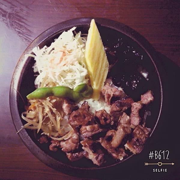 岡太郎日式料理