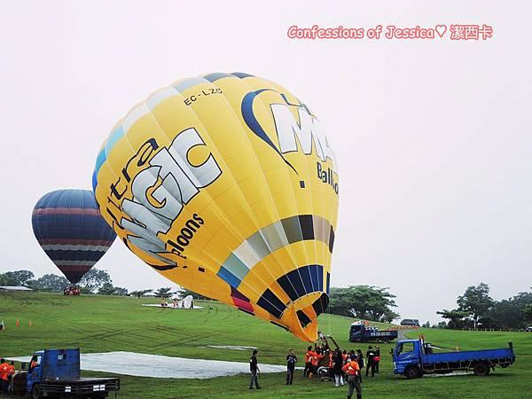 DSCN3211.JPG