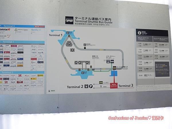 DSCN4941.JPG