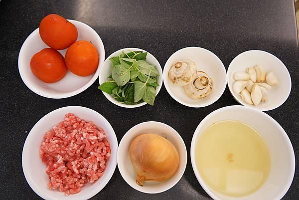 20160322_開箱-cuisinart-番茄肉醬-地瓜煎餅 044-a.JPG