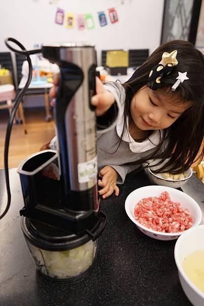20160322_開箱-cuisinart-番茄肉醬-地瓜煎餅 058-a.JPG