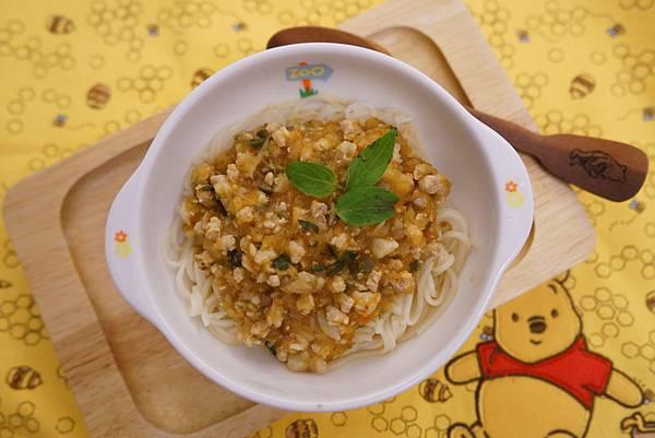 20160322_開箱-cuisinart-番茄肉醬-地瓜煎餅 116-a.JPG