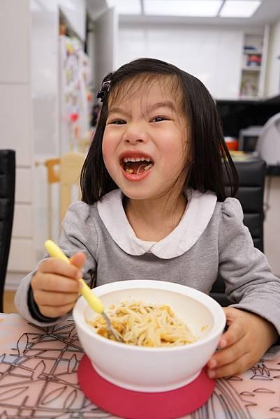 20160322_開箱-cuisinart-番茄肉醬-地瓜煎餅 139-a.JPG