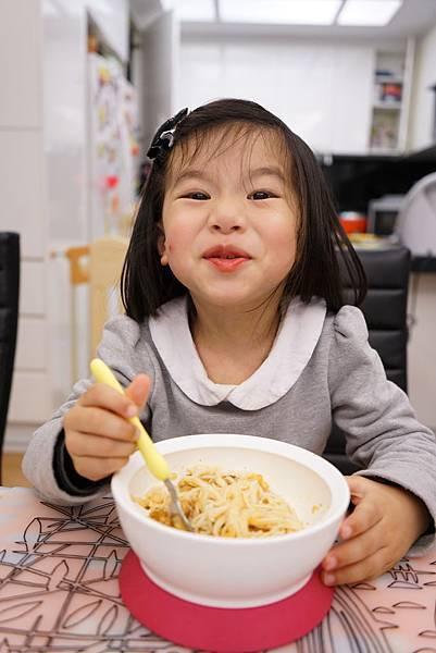 20160322_開箱-cuisinart-番茄肉醬-地瓜煎餅 138-a.JPG