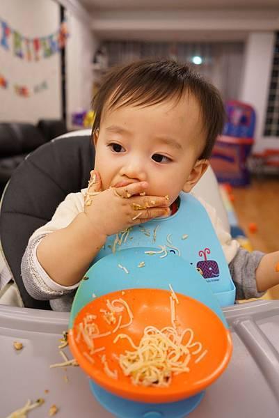20160322_開箱-cuisinart-番茄肉醬-地瓜煎餅 153-a.JPG