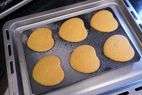 20160322_開箱-cuisinart-雞蛋糕 054-a.JPG