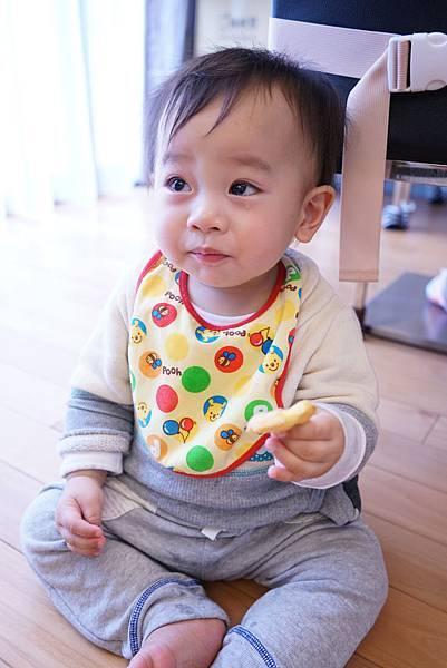 20160322_開箱-cuisinart-雞蛋糕 057-a.JPG