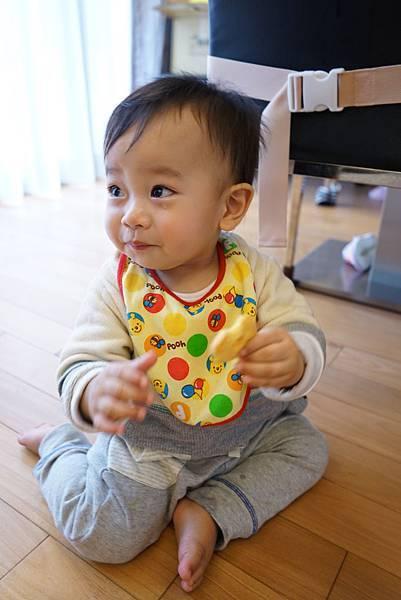 20160322_開箱-cuisinart-雞蛋糕 062-a.JPG