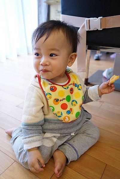 20160322_開箱-cuisinart-雞蛋糕 060-a.JPG