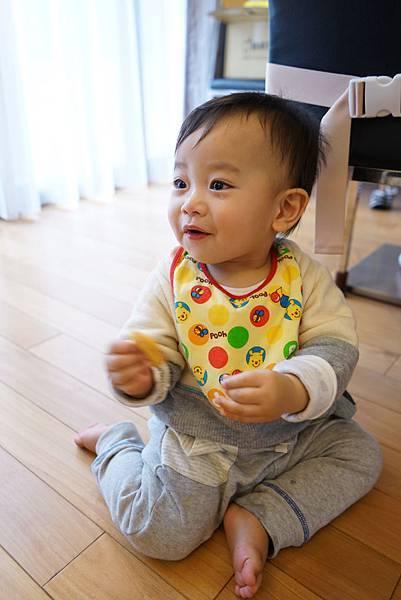 20160322_開箱-cuisinart-雞蛋糕 063-a.JPG