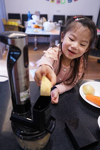 20160321_開箱-cuisinart-馬鈴薯煎餅 020-a.JPG