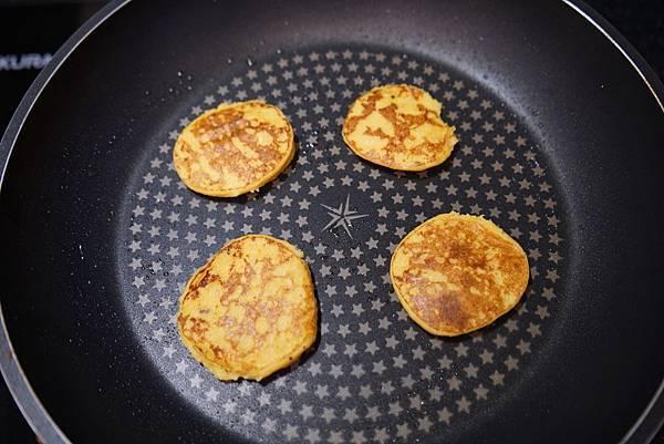 20160321_開箱-cuisinart-馬鈴薯煎餅 159-a.JPG