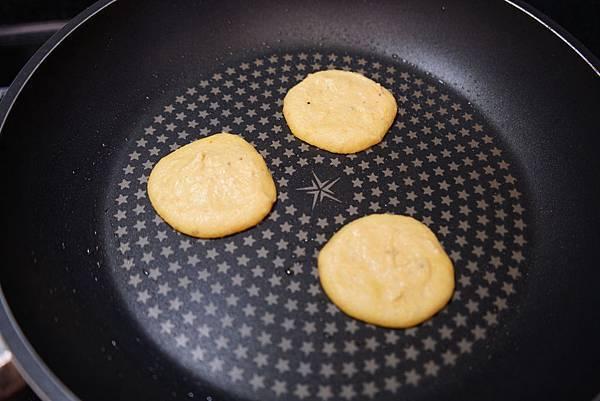20160321_開箱-cuisinart-馬鈴薯煎餅 161-a.JPG