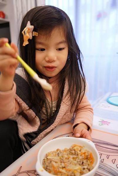 20160324_bake-筊白筍粥-香蕉優格038.JPG