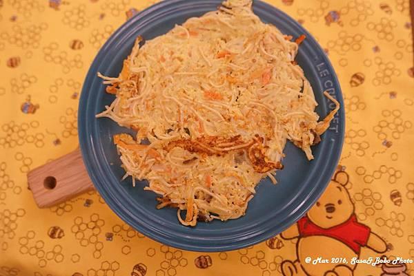 20160325_高湯-蘿蔔糕-紅豆地瓜優格蛋糕-麵線煎 156-a.JPG
