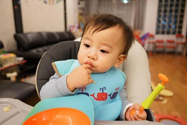 20160329_開箱-櫻花鍋-南瓜雞肉燉飯-全麥地瓜煎餅-鮭魚炒飯-地瓜磨牙餅 192-a.JPG