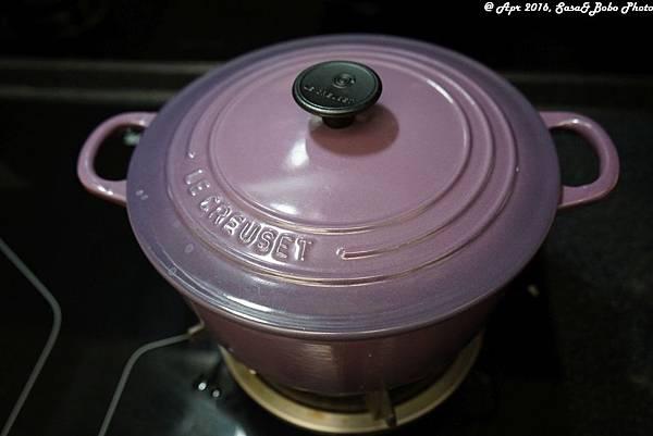 20160401_cook-菇菇炊飯-日文課 017-a.JPG