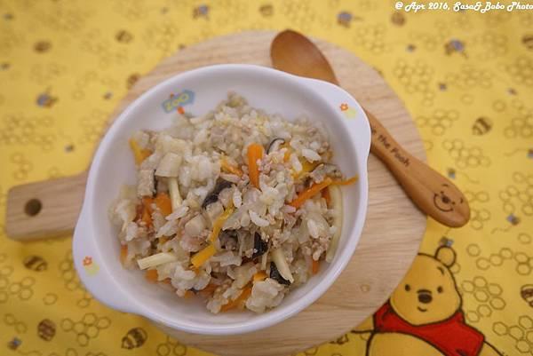 20160401_cook-菇菇炊飯-日文課 024-a.JPG