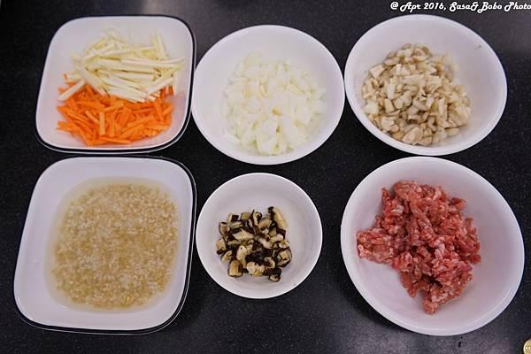 20160401_cook-菇菇炊飯-日文課 005-a.JPG